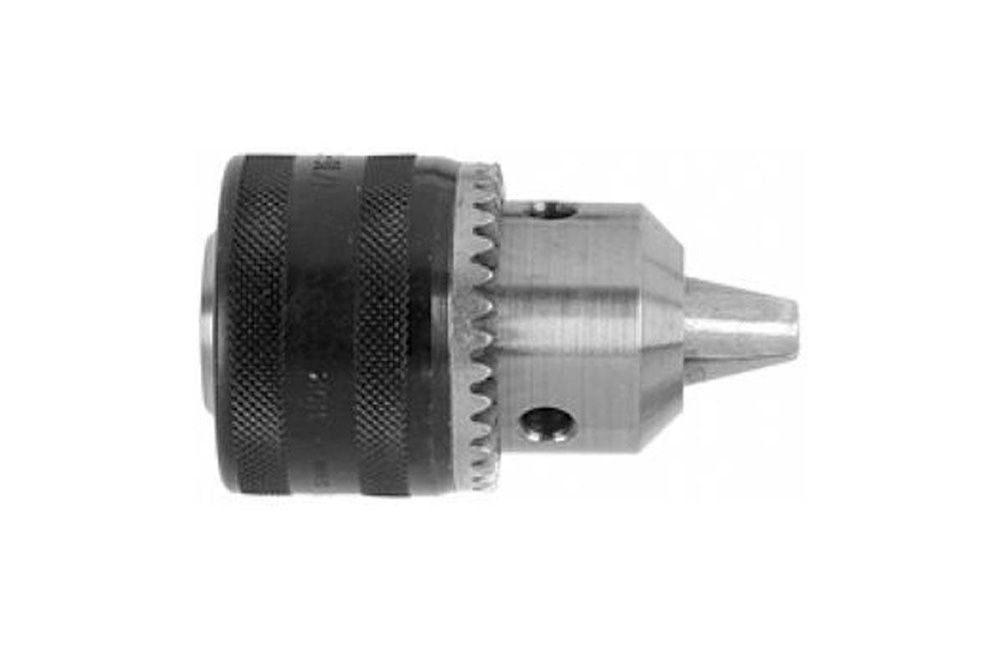 Mandril S13mm Furadeira HP1640 Makita - 7631614
