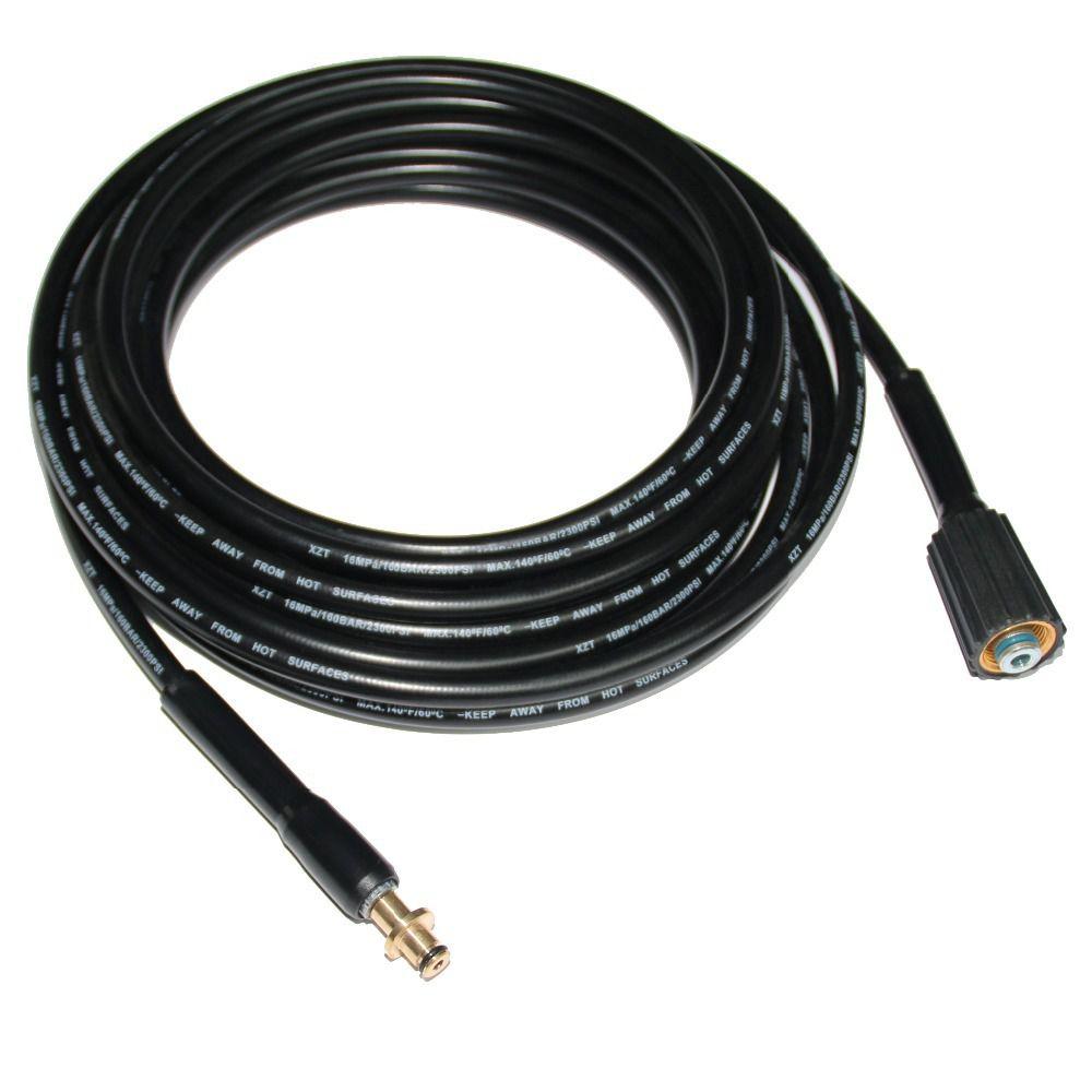 Mangueira de alta pressão para modelo HD585 Karcher - 93893400
