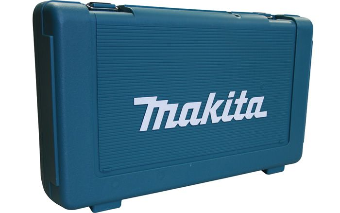 Martelete Combinado à Bateria 18V DHR202SYE  Makita Bivolt