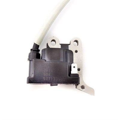Módulo de Ignição Roçadeira à Gasolina 543R Husqvarna - 577133902