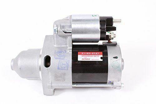 Motor de Arranque (Partida) Trator Giro Zero Husqvarna PZ60 - 999966121