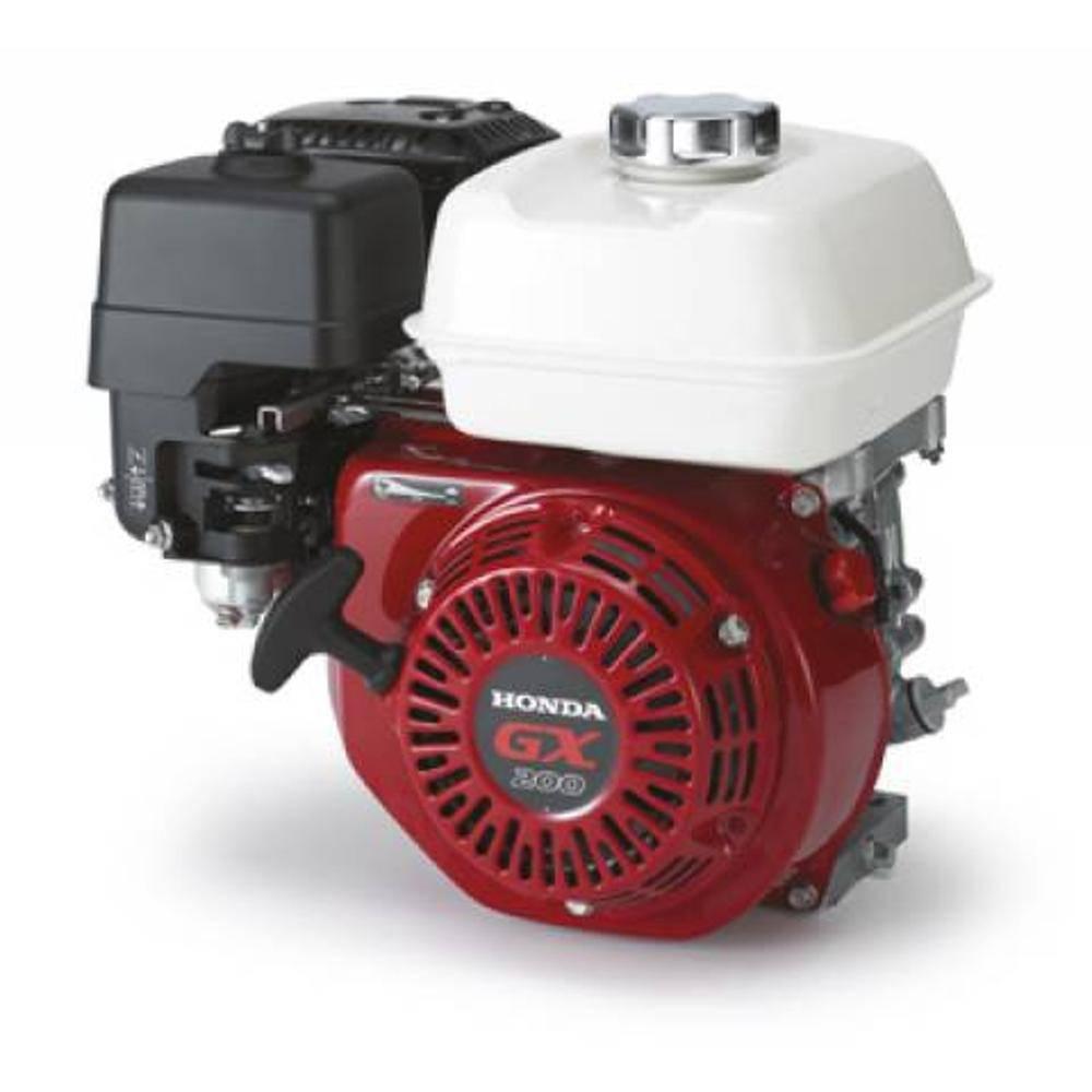 Motor Honda GX200 QDXBR estacionário 6,5cv