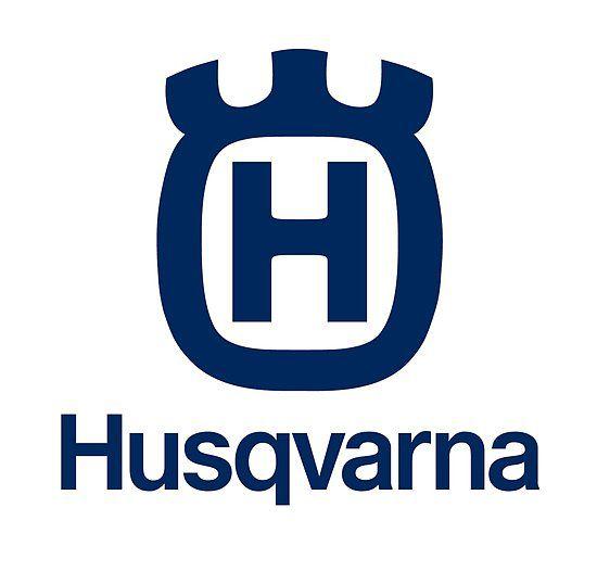 Motosserra Husqvarna 61 3,9HP 61,5 CC Sabre 18 Polegadas