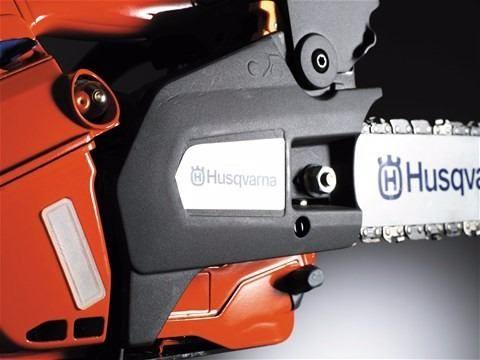 Motosserra Husqvarna T435 sabre 12 - 35,2cc 2,01HP