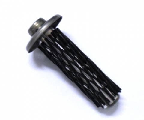 Pistão Completo para Lavadoras HD 585 Karcher - 93021360