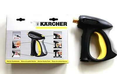 Pistola Completa Lavadora Karcher HD5/12 - 47754630