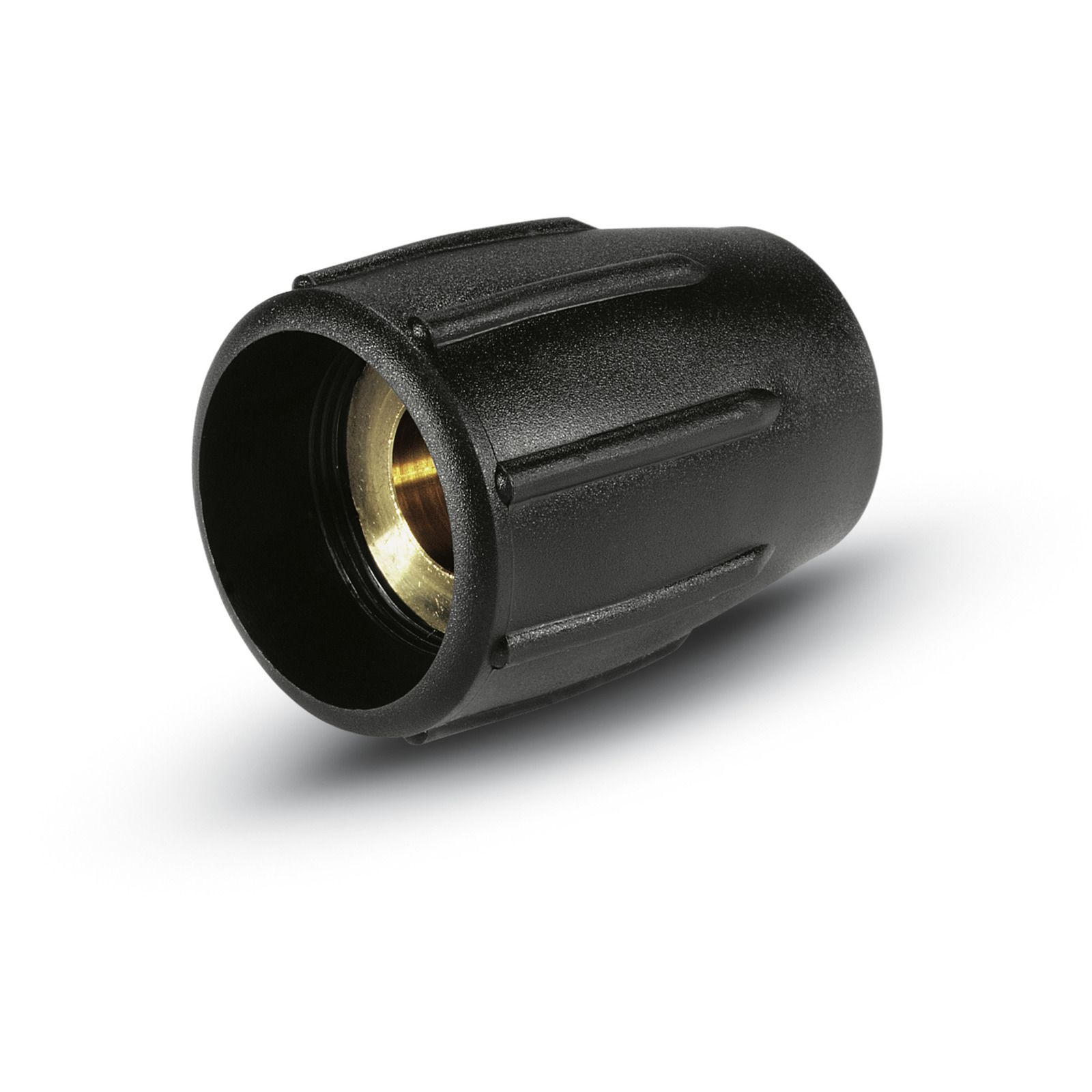 Porca Capa para Lavadoras HD 585 Karcher - 54012100