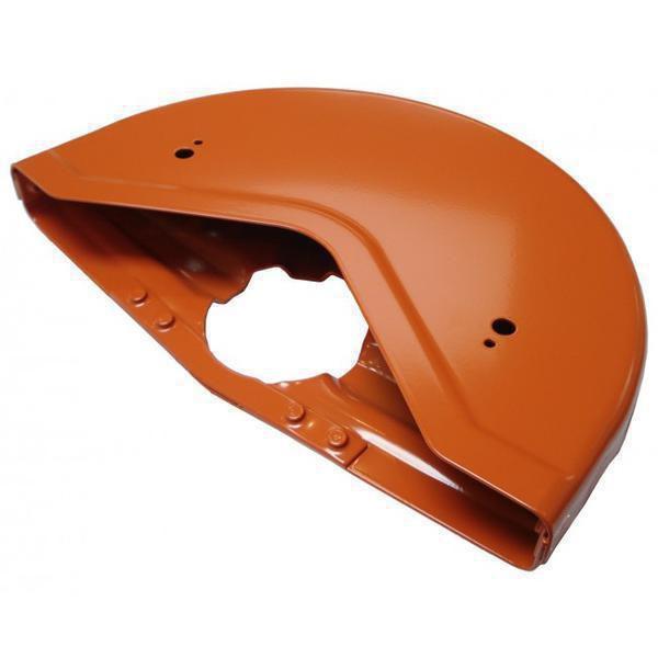 Proteção 400mm Cortadora de Piso TS510/ TS760 STIHL - 42247008105