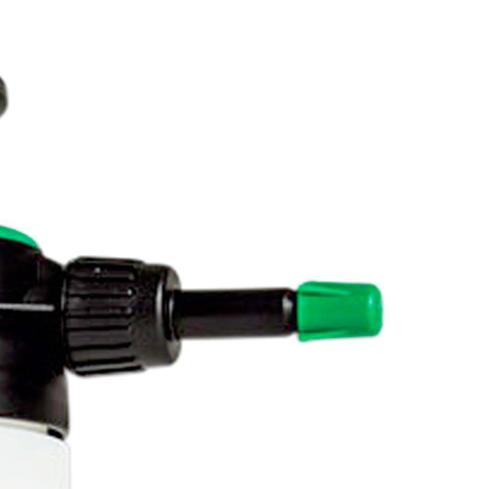 Pulverizador manual P-1500 (1,5 L)