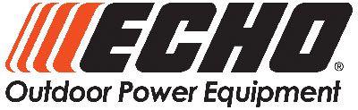 Pulverizador motorizado de alta pressão Echo SHP800 22,8cc