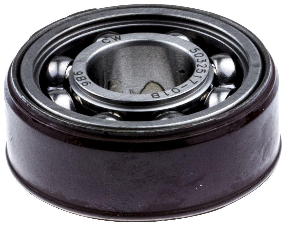 Rolamento Roçadeira Multifuncional 327LDX Husqvarna - 503940203