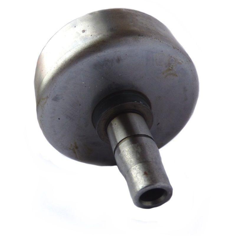 Tambor da Embreagem Roçadeira RBC2500G Makita - 1686752