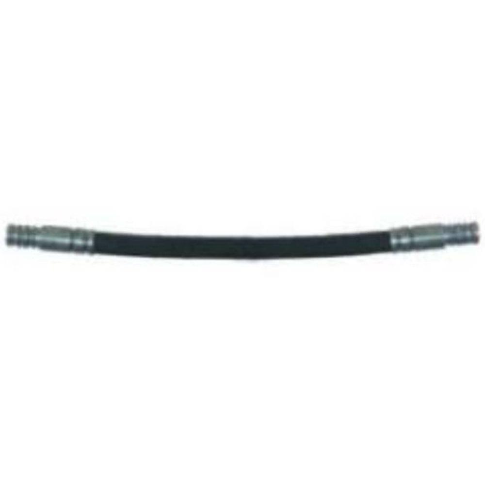 Tubo ( CAPA )Flexível Roçadeira Shindaiwa BP35 - 9213878