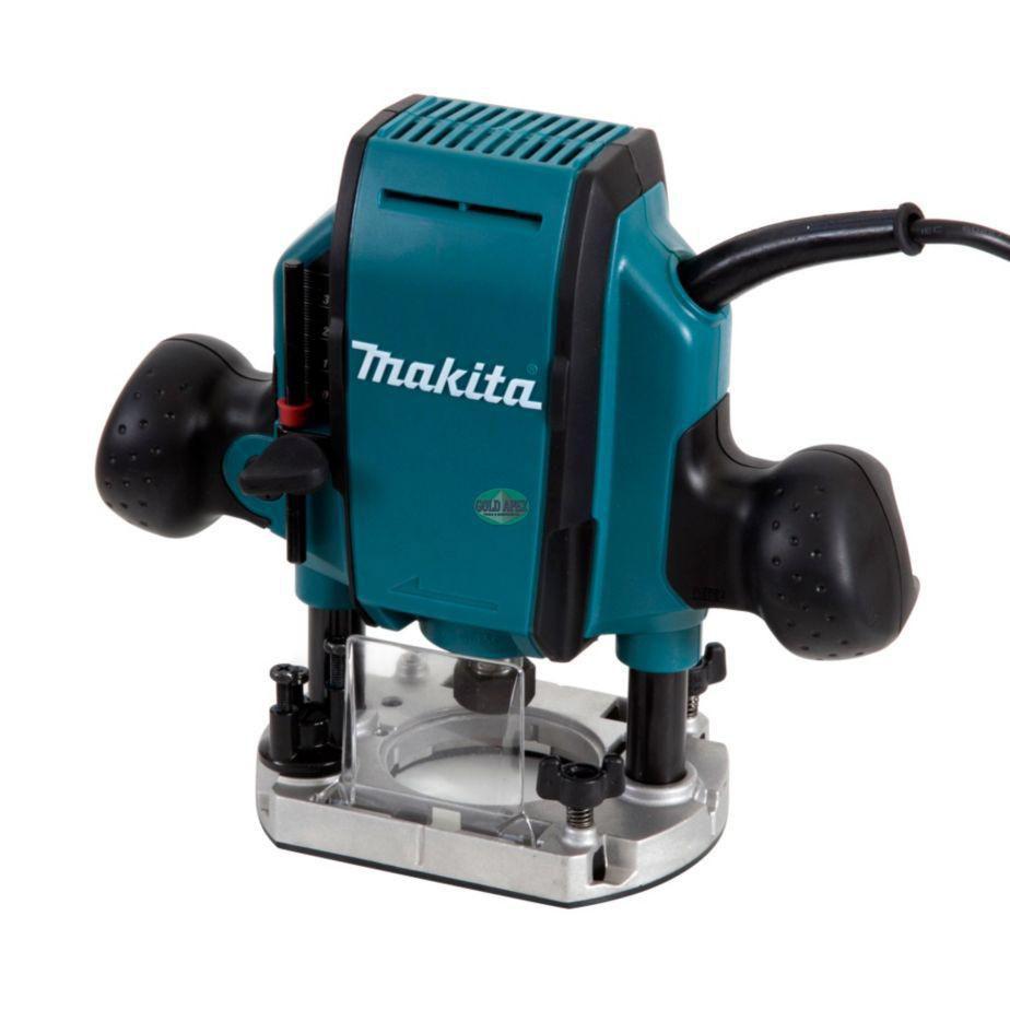 Tupia Makita RP0900 - 220V