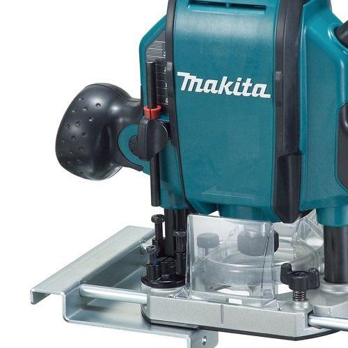 Tupia Makita RP0900 - 900W- 220V