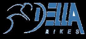 Della Bikes