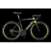 Bicicleta estrada Sava Carbon