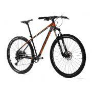 Bicicleta Kode Coyote Sram Nx Eagle 2019
