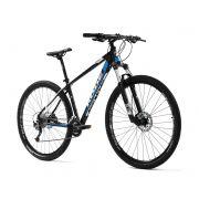 Bicicleta Kode Enduro 2019