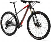 Bicicleta Kode Expert  Aro 29 2017