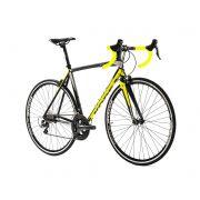 Bicicleta Kode SkyLow 2019