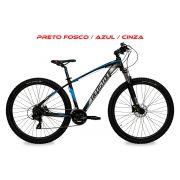 Bicicleta Mountain Bike Redstone Aborygen