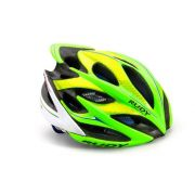 Capacete RudyProject WindMax Lime