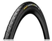 Pneu Continental Grand-Prix 4-Season 700x23c