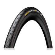 Pneu Continental Grand Prix 4-Season 700x28c
