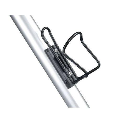 Adaptador para Suporte Topeak QR Cage Mount de Engate Rápido