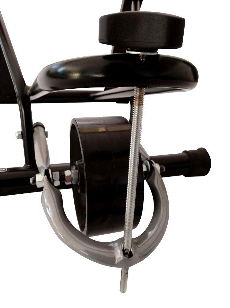 Alt Cicle para exercício