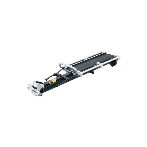 Bagageiro Topeak MTX Beamrack (E-Type) - TA2096E