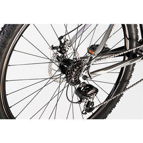 Bicicleta Aro 29 Kode Izon 2018