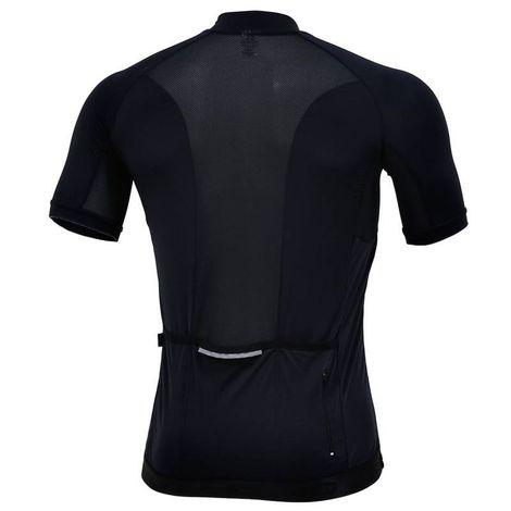 Camisa Masculina Marcio May Elite All Black