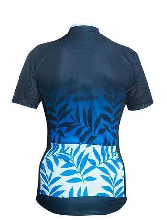 Camisa Mauro Ribeiro Nature Feminina