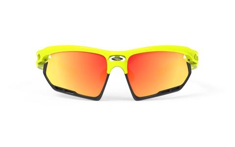 Óculos Rudy Project Fotonyk Amarelo