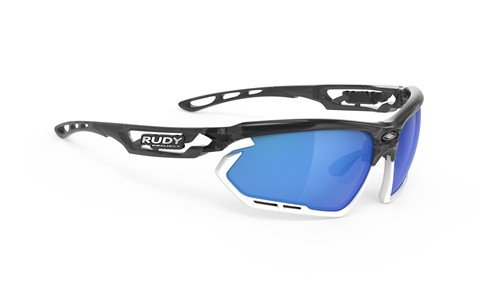 Óculos Rudy Project Fotonyk Cristal Grafite