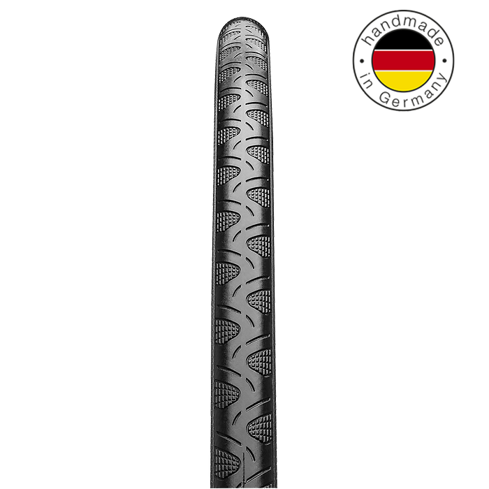 Pneu Continental Grand-Prix 4-Season 700x23c