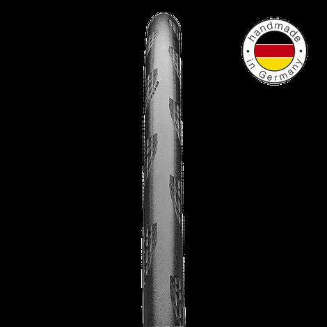 Pneu Continental Grand Prix 5000 Tubeless 700x25c