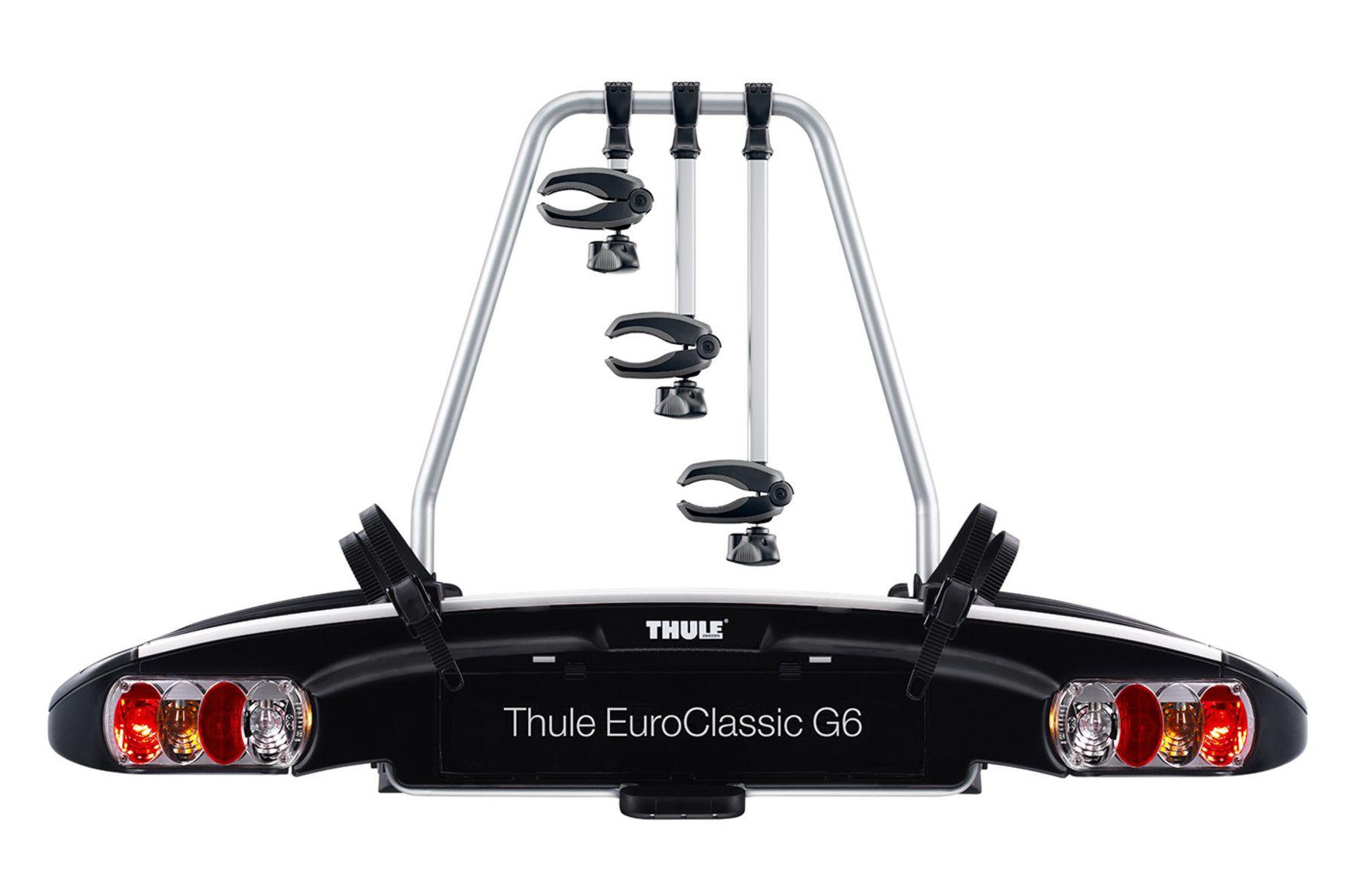 Thule EuroClassic G6 3