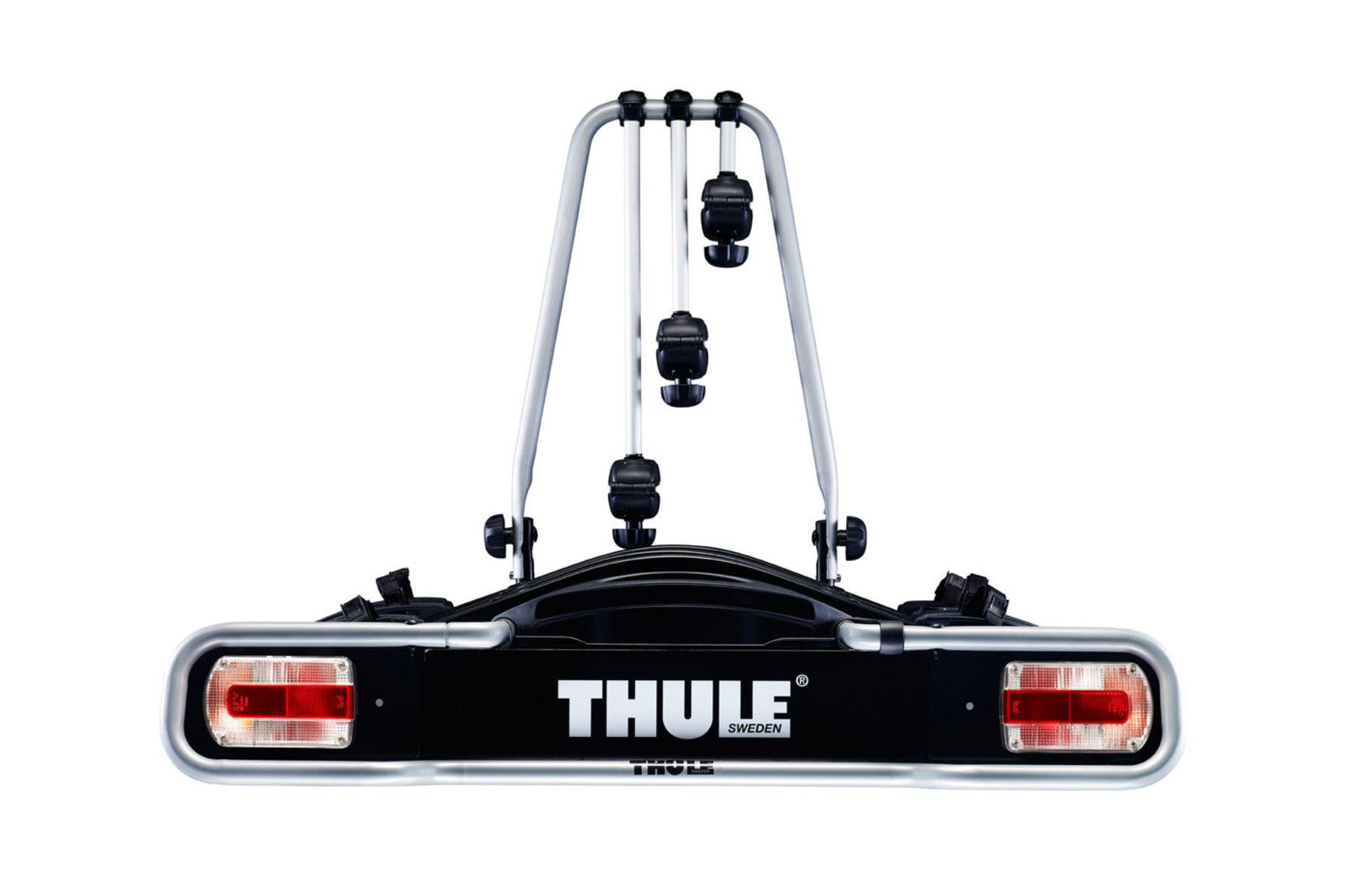 Thule EuroRide 3