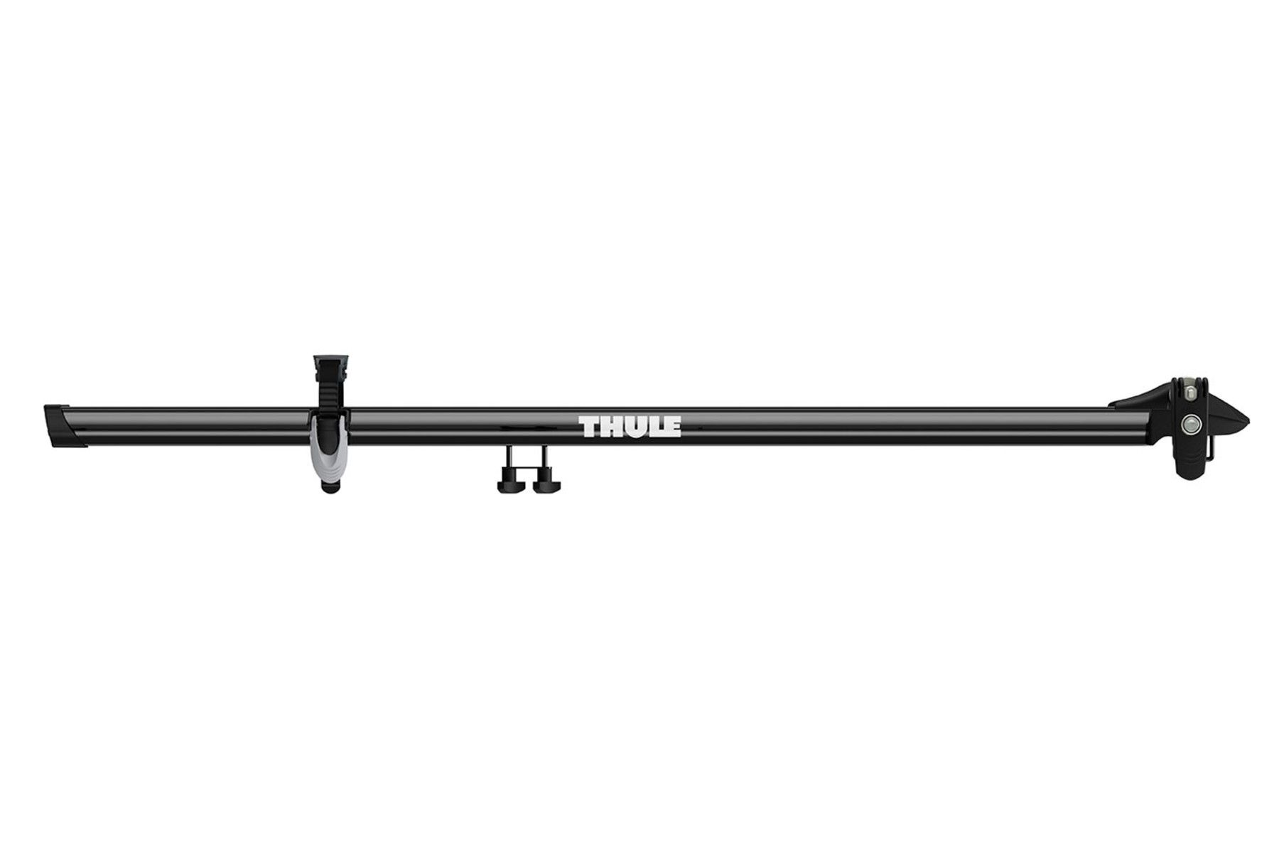 Thule Prologue