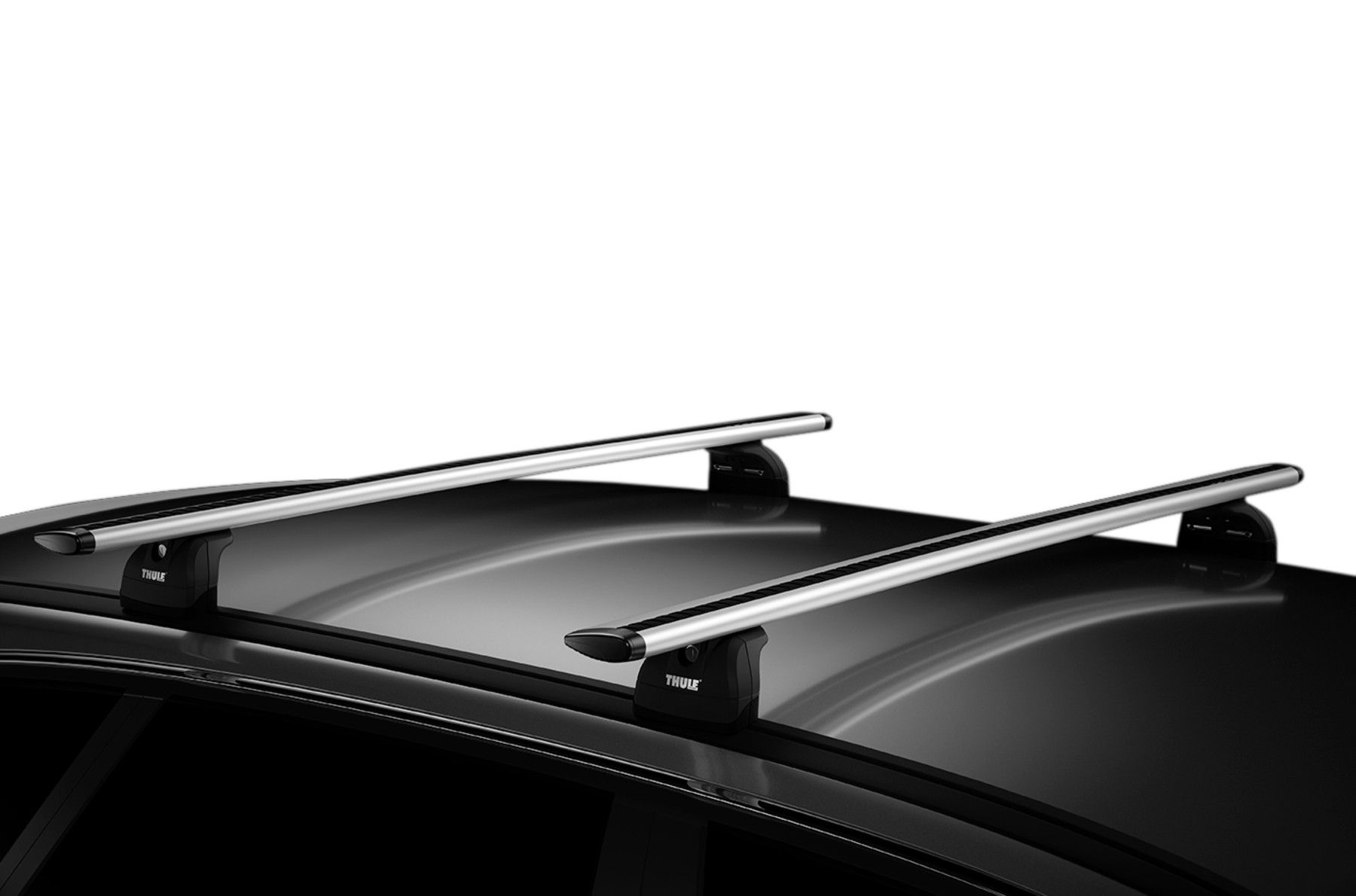 Thule Rapid System 7531