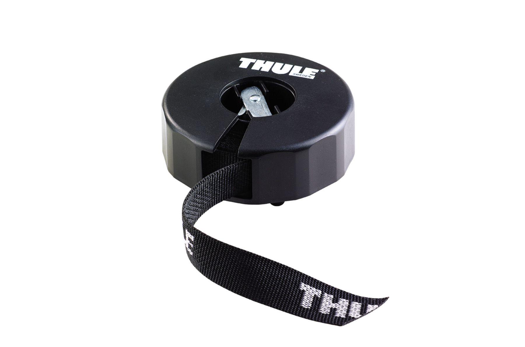 Thule Strap Organiser 275cm