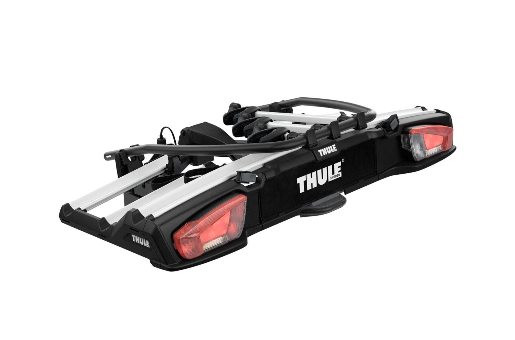 Thule VeloSpace XT 3