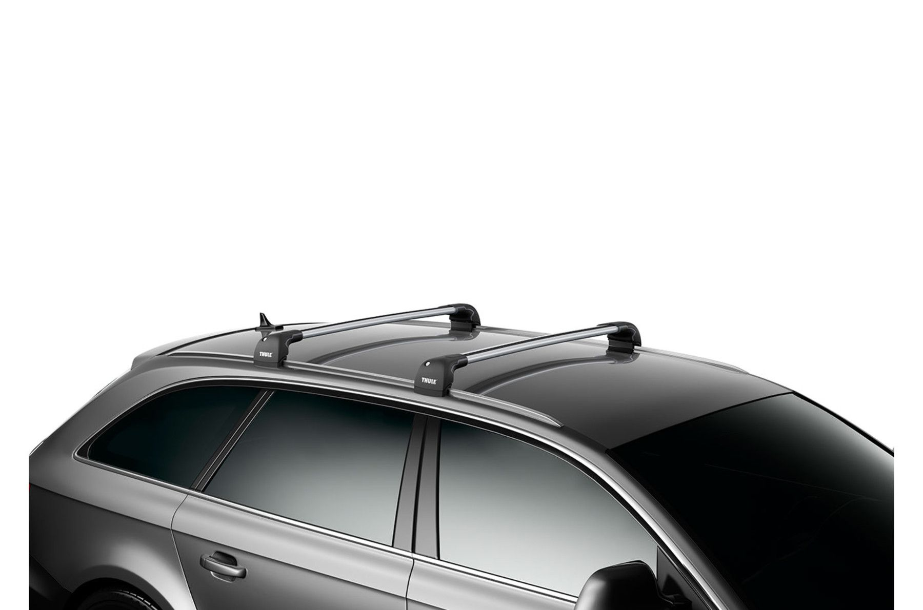 Thule WingBar Edge 9595