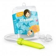 Aspirador Nasal Cleanose