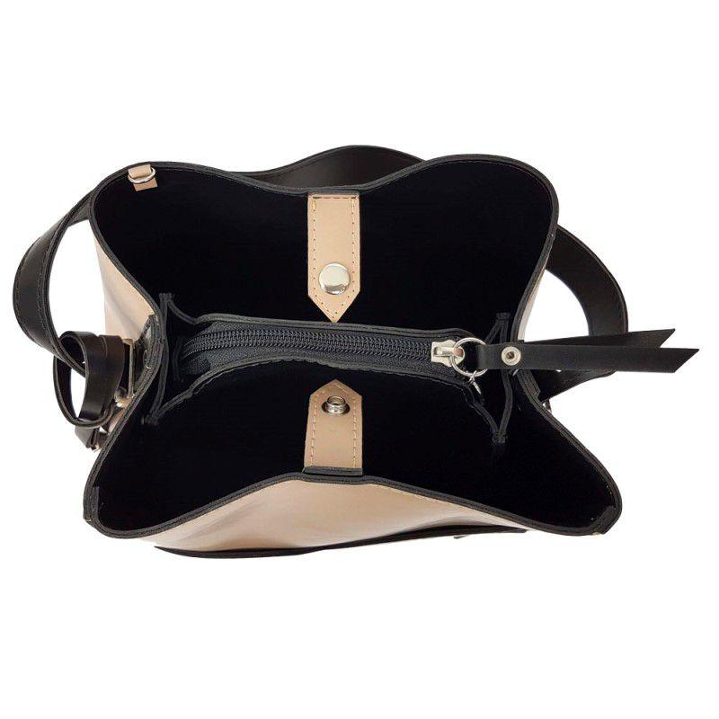 Bolsa Sofia - Bucket