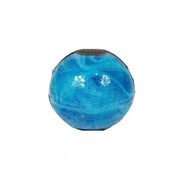 Esfera com Bucha - Algas Marinhas