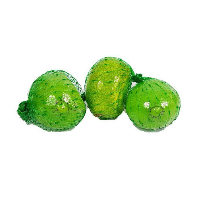 Sabonete Limão Taiti c/3